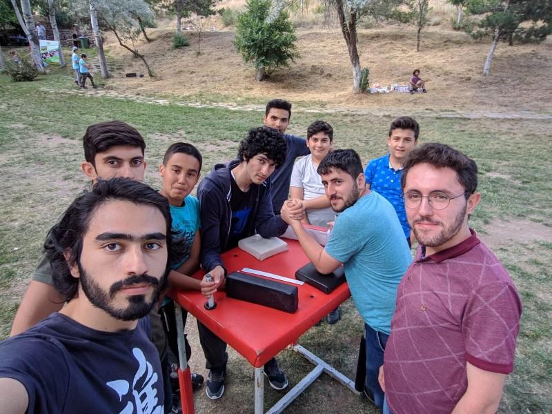 piknik1 (3)