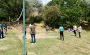 piknik1 (4)